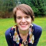 Charissa Steyn