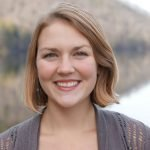 Emily Dobberstein